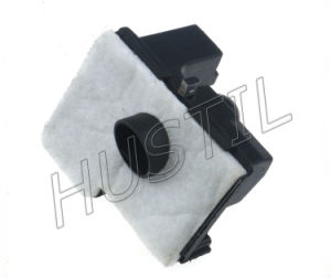 Chain Saw Spare Parts Stl Ms170 180 Air Filter Assy in Good Quality pictures & photos