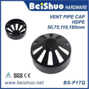 PVC Pipe Strainer for Large Diameter HDPE Pipes pictures & photos