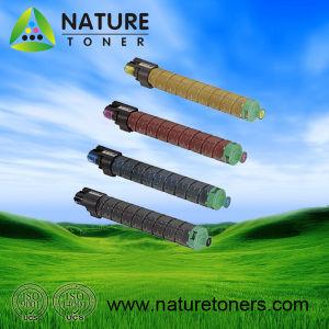 Color Toner Cartridge 821181/821184/821183/821182 for Ricoh Aficio Spc830/831 pictures & photos