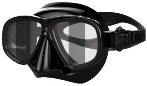 Fashionable, High Quality and Competitive Diving Set, Diving Glasses (MM-401) pictures & photos