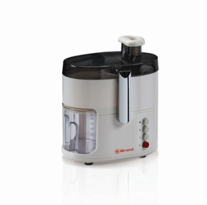 300W Safety Interlock New Design Juice Extractor J26 pictures & photos