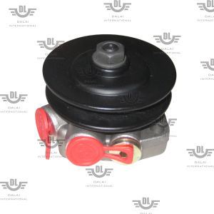 High Quality Deutz 1013 Diesel Engine Deutz Fuel Pump pictures & photos