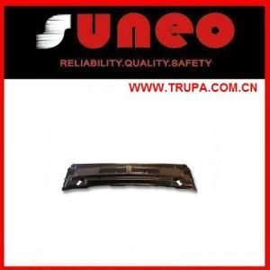 for Nissan Cw520′92-′00 Panel Grille