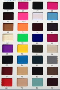 4 Way Stretch Nylon Spandex Lycra Fabric pictures & photos