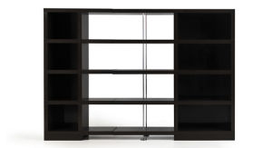 2013 New Modern Bookcase (BS-248)