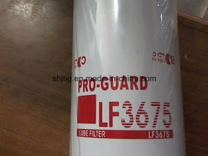 Fleetguard Fuel Filter Lf3675 for Cummins, Volvo, Hitachi pictures & photos