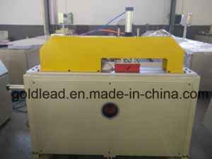 China Best Price FRP Caterpillar Type Pultrusion Machine pictures & photos