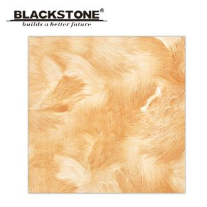Good Quality Building Materia Rustic Tile 600X600 (A-6020) pictures & photos