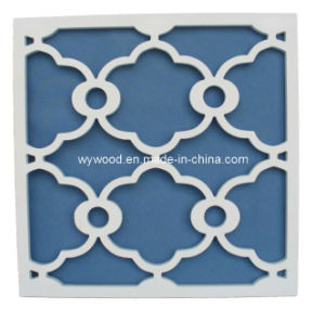 3D Wall Board (WY-27) pictures & photos