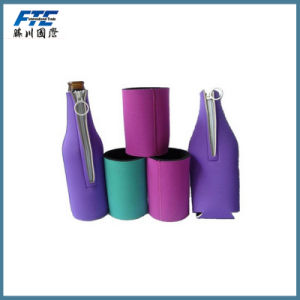 Customized Logo Bottle Holder for Party pictures & photos