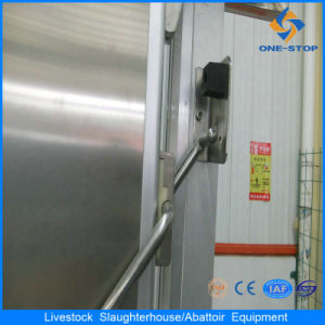 Cold Storage Cooling System Cold Room pictures & photos