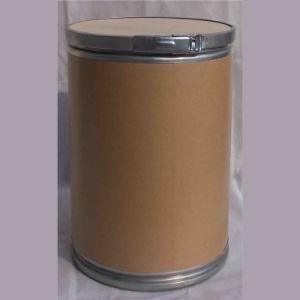 Purple Perilla Extract Perillen and Perilla Aldehyde pictures & photos