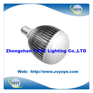 Yaye Hot Sell 15W E27 LED Bulb / E27 15W LED Bulb Light with Warranty 2 Years pictures & photos