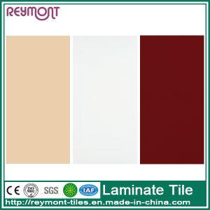 New Design Pure Color Laminate Flooring