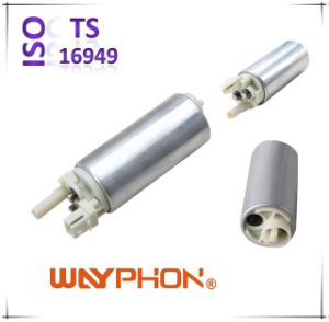 3507736-1, E3210 Electric Fuel Pump for Ford Volvo pictures & photos