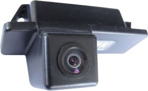 Rearview Camera for Citroen C5 (CA-846B) pictures & photos