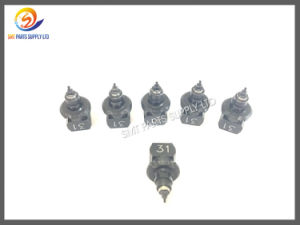 YAMAHA Km0-M711A-31X Km0-M711A-03X 31A SMT Nozzle Yv100II Originall New or Copy New pictures & photos