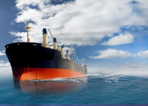 Shipping From China to Sydney Melbourne Australia Freight Forwarder pictures & photos
