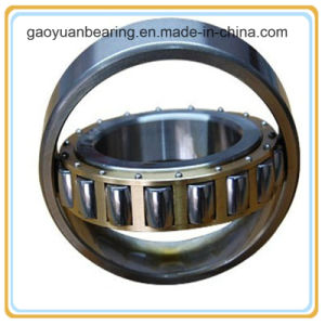 NSK 23136 Spherical Roller Bearing pictures & photos