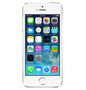 Smartphone, Original Mobile Phone Hot Sale 100% Original & Unlocked Mobile Phone 5s 64GB 32GB 16GB