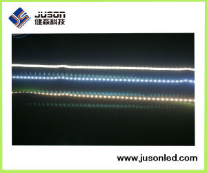 Non Water-Proof Colorful SMD5730 Flexible LED Strip Light Factory Price pictures & photos