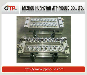 Plastic Pet Preform Mould Injection Mould pictures & photos