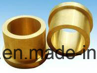 Brass Bushings for Engine Machine pictures & photos