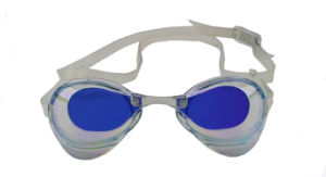 Adult Myopia Sports Products Protective Goggles for Swimming pictures & photos