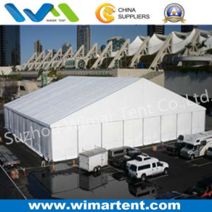 40X30m Industrial Storage House Tent pictures & photos