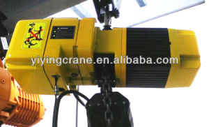 Practical Gantry Crane Prices of Elevators Mitsubishi pictures & photos