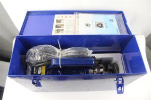 110V/220V Portable Rebar Cutter for 25mm Rebar pictures & photos