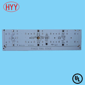 UL Approved Special PCB for LED Lighting pictures & photos