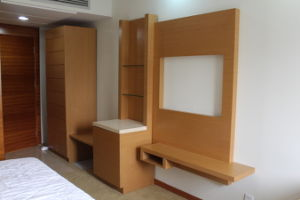 2014 Latest Indian Hotel Room Furniture Set pictures & photos