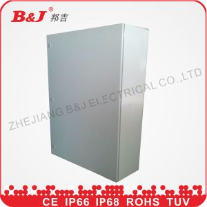 Distribution Panel/Enclosure Box Manufacturer pictures & photos