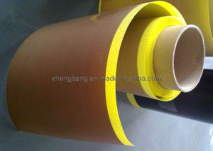 Teflon Fabric Tape pictures & photos