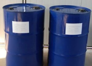 Isobutyl Acetate pictures & photos
