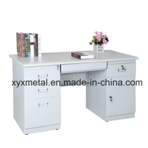 MDF Computer Table for Office and Students Furniture pictures & photos
