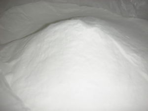 Hot Sale Food Grade Phosphoric Acid 85% pictures & photos