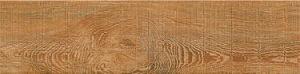 Wood Like Floor Tile, Wall Tile, Foshan Ceramic Wood Tile pictures & photos