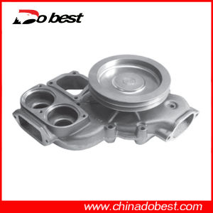 High Quality Man Truck Water Pump 51065006548 pictures & photos