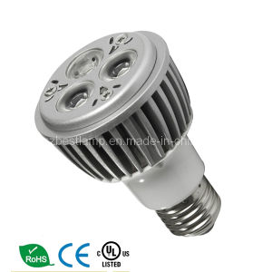 LED Light with Dimmable Function pictures & photos
