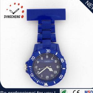 Fashion Quartz Medical Hospital Nurse Doctor Clock Watch (DC-1159) pictures & photos
