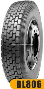315/70r22.5, 315/60r22.5, 315/80r22.5, 295/60r22.5, 12r22.5 Radial Truck Tyre, TBR Tyre
