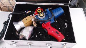 Arc Spray Gun for Steel Structure pictures & photos