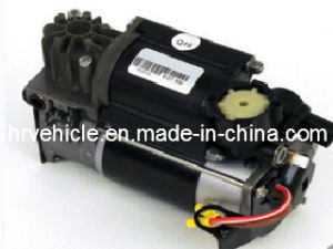 Auto Parts Air Compressor for Audi A6 Allroad pictures & photos