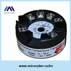 Temperature Transmitter (NCS-TT106)