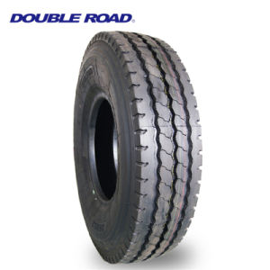 China Manufacturer of TBR Tires Direct Factory Sell in Good Price Radial Truck Tire pictures & photos