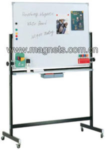 Latest Magnetic Dry Erase Whiteboard pictures & photos
