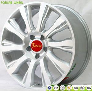 Aluminum Replica Rover Alloy Wheel Rim Wholesale pictures & photos