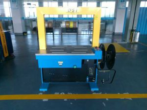 Automatic Strapping Machine pictures & photos